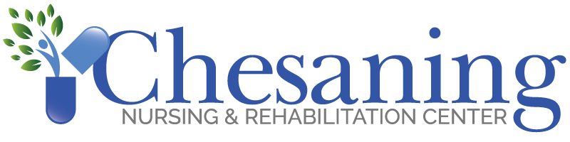Chesaning Nursing and Rehabilitation Center